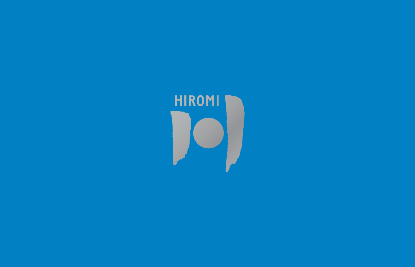 http://carlbeanlarson.com/files/gimgs/30_cbl-logos-05.png