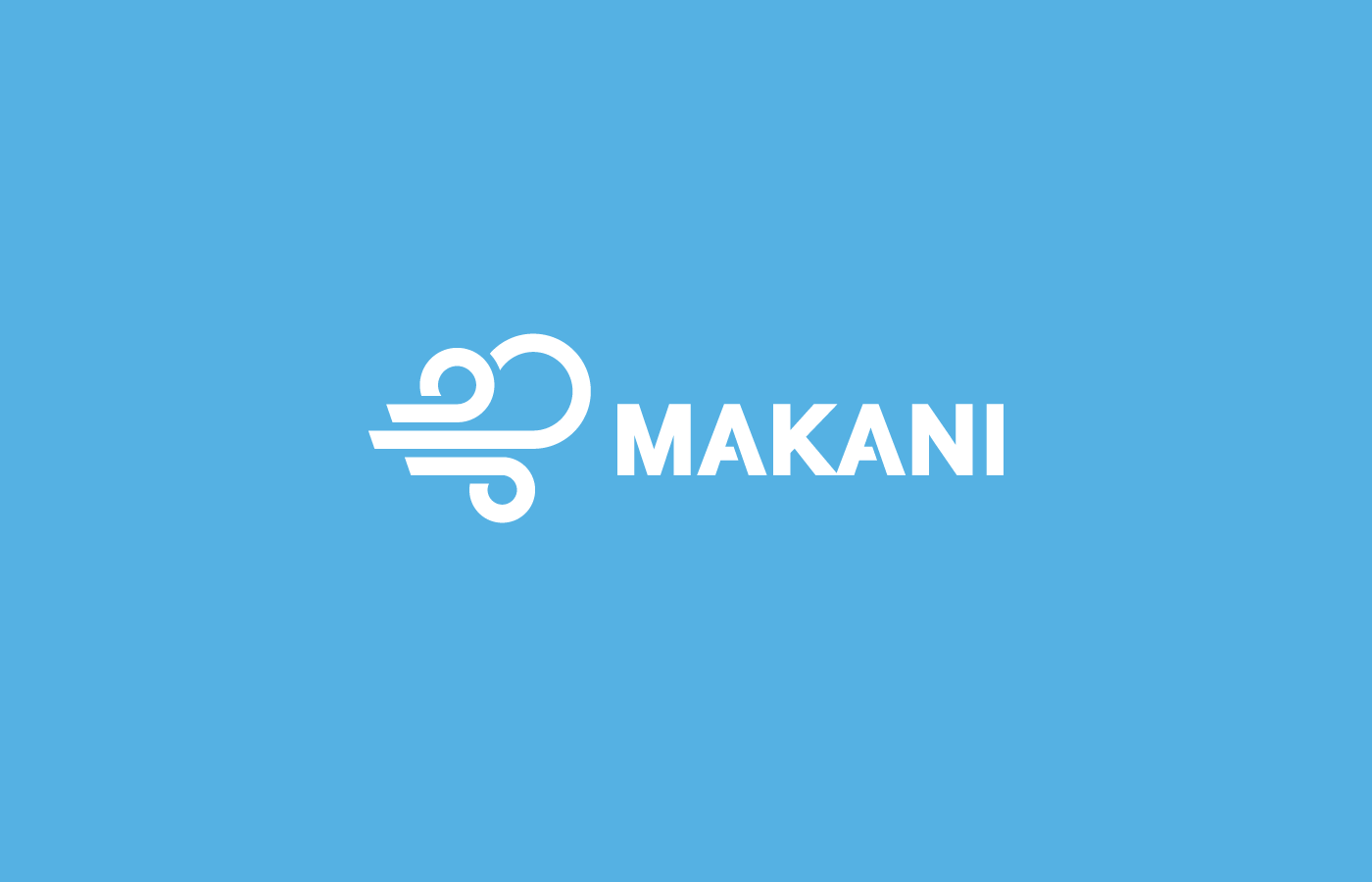 http://carlbeanlarson.com/files/gimgs/30_logos-and-marks-07.png