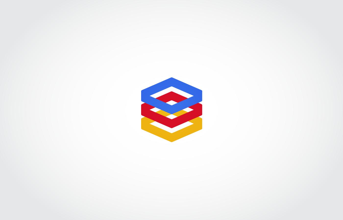 http://carlbeanlarson.com/files/gimgs/30_logos-and-marks-14.png