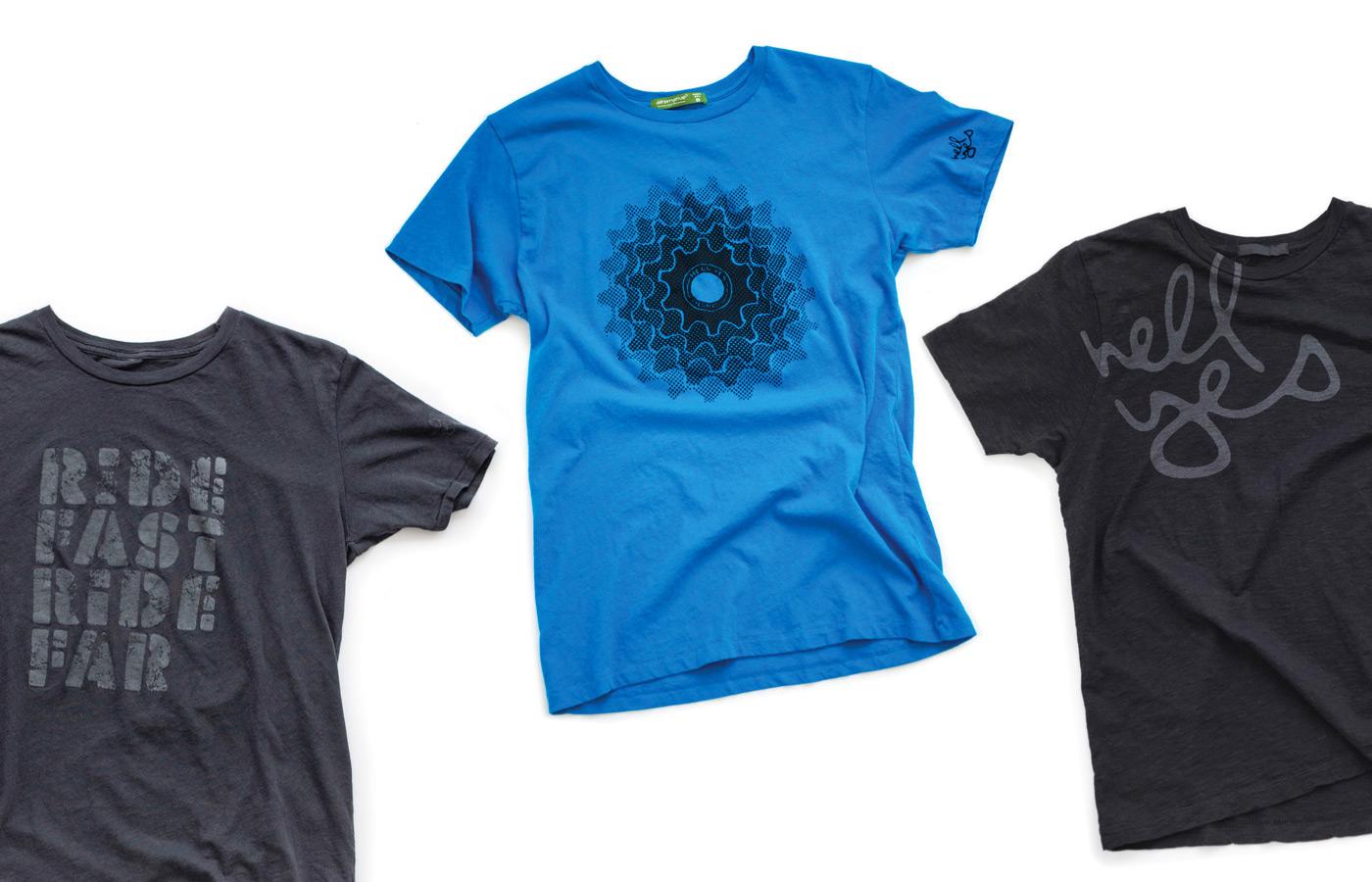 http://carlbeanlarson.com/files/gimgs/31_hell-yes-t-shirts_v2.jpg