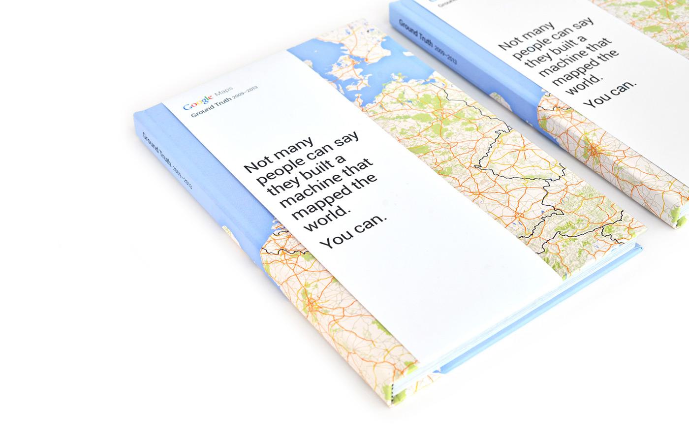 http://carlbeanlarson.com/files/gimgs/32_google-maps-atlas-01.jpg