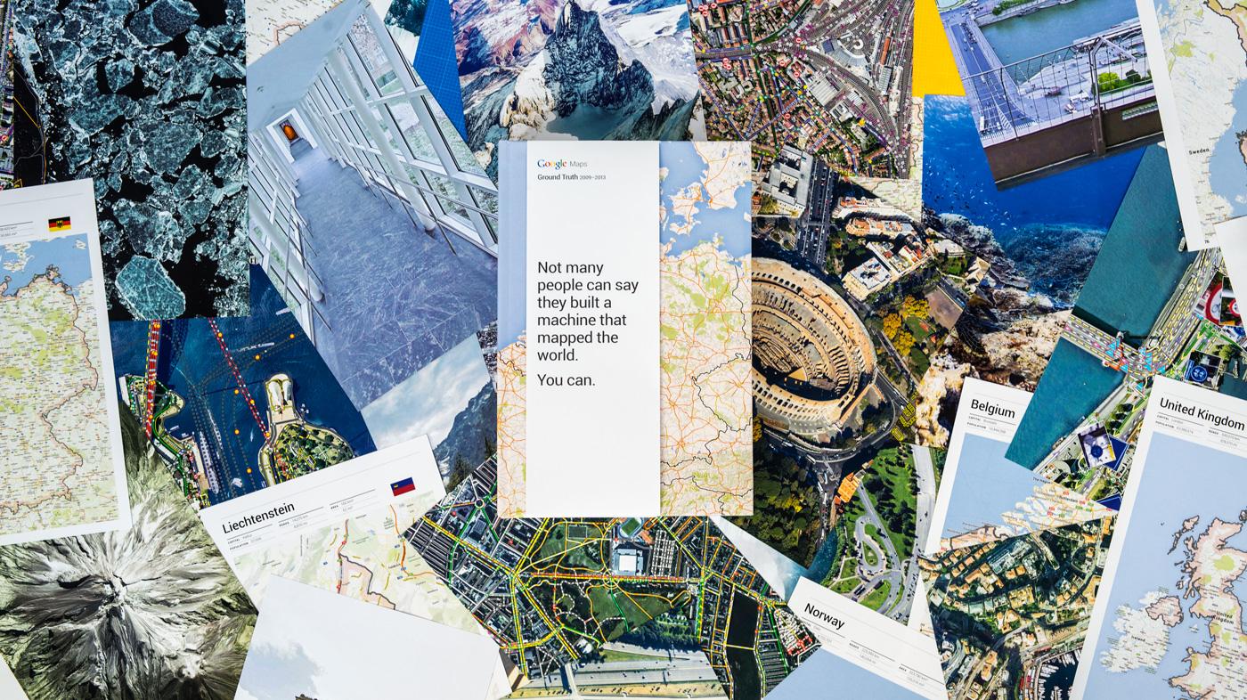 http://carlbeanlarson.com/files/gimgs/32_google-maps-atlas-02.jpg