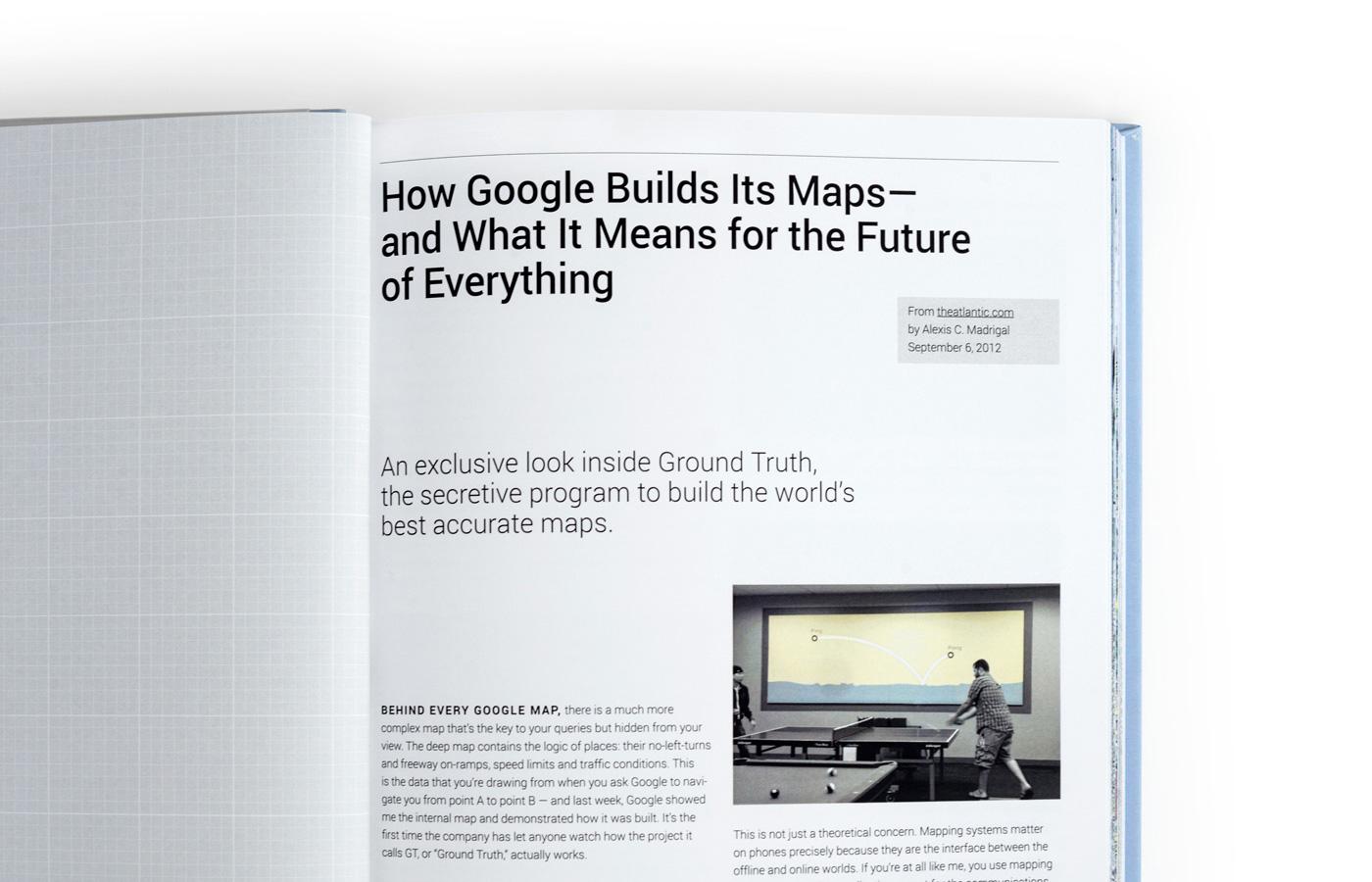 http://carlbeanlarson.com/files/gimgs/32_google-maps-atlas-04-article.jpg