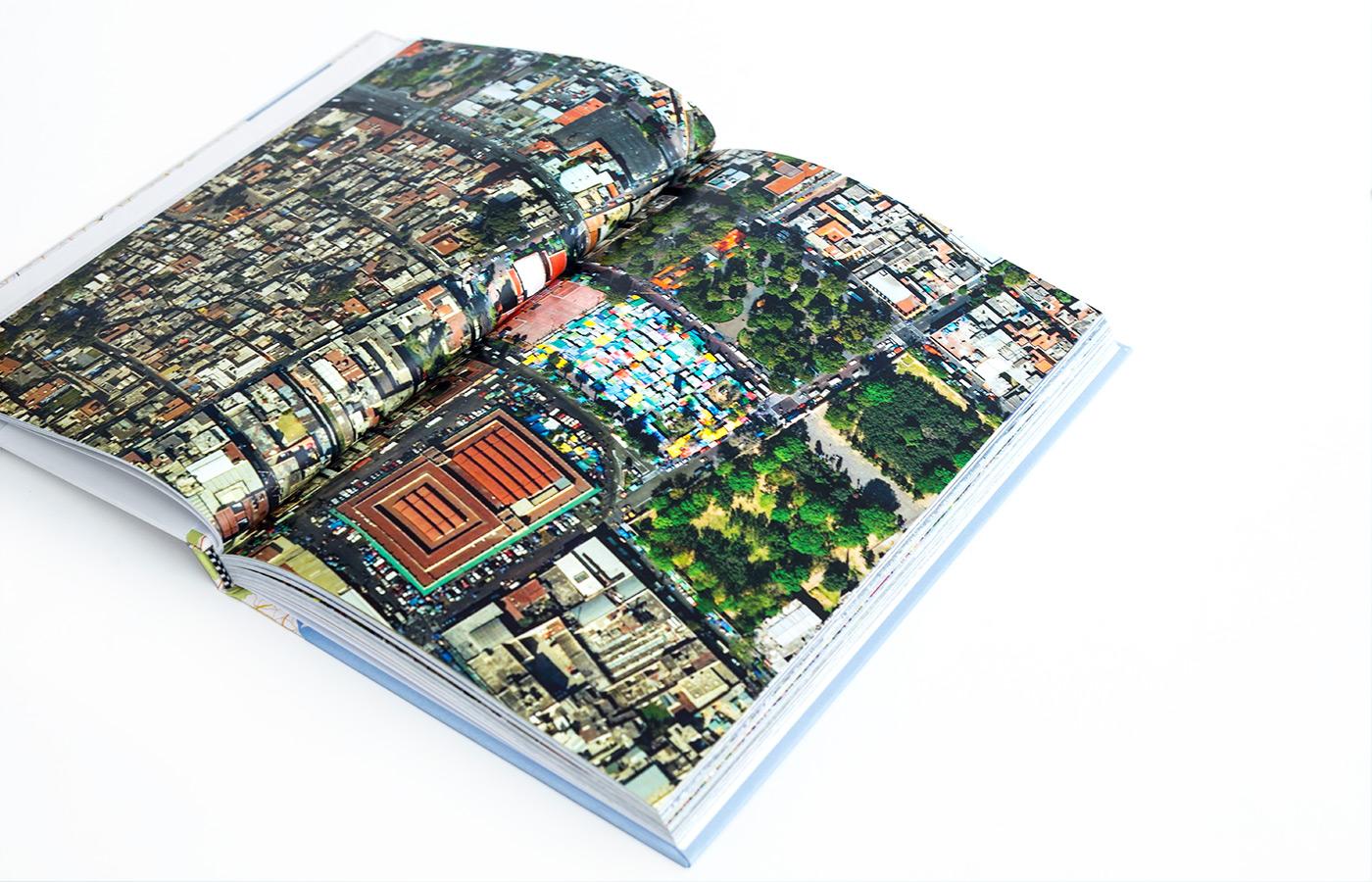 http://carlbeanlarson.com/files/gimgs/32_google-maps-atlas-05-mexico.jpg