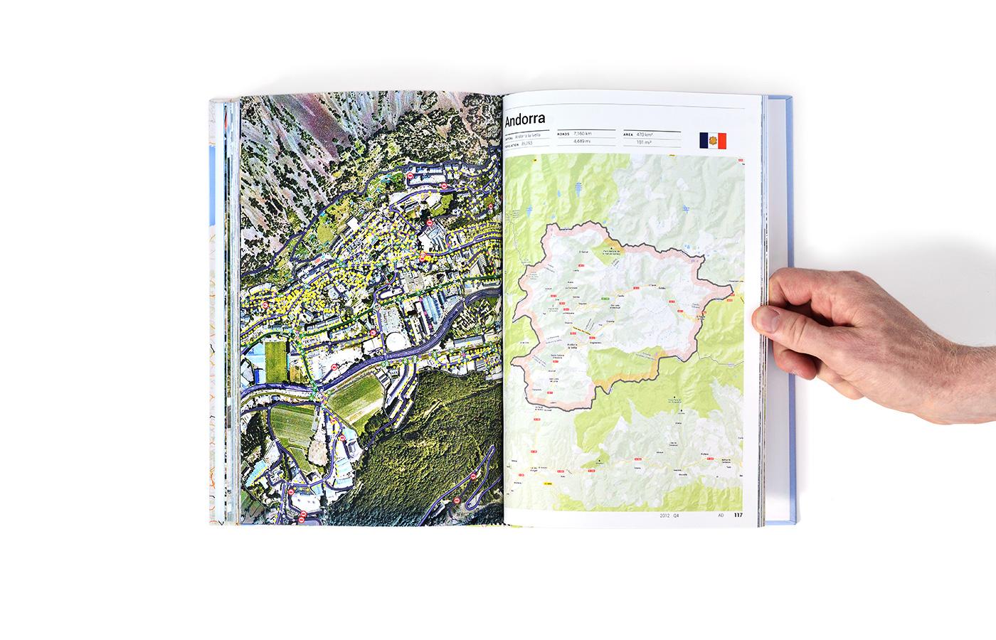 http://carlbeanlarson.com/files/gimgs/32_google-maps-atlas-06-andorra.jpg