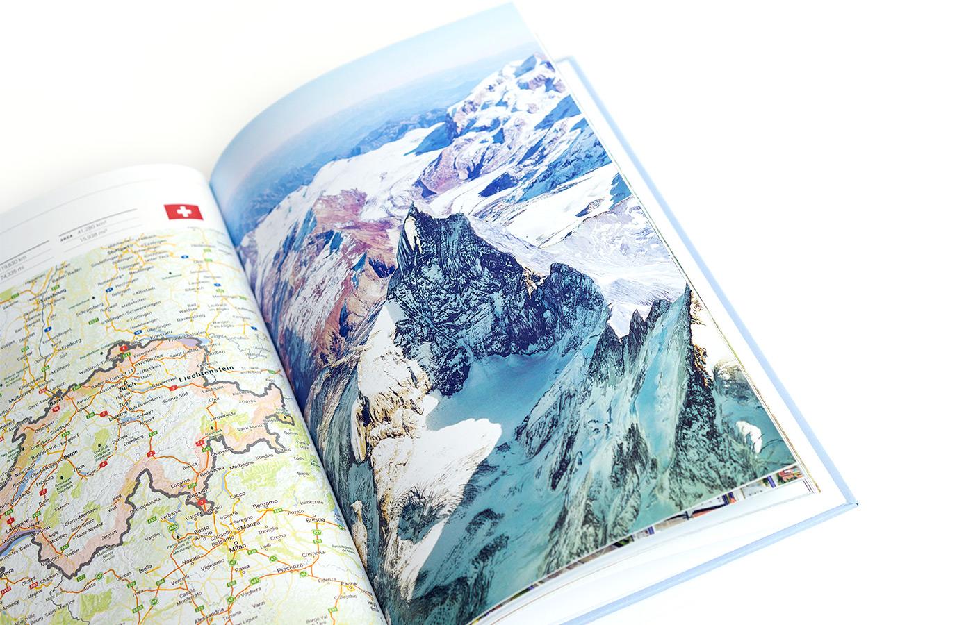 http://carlbeanlarson.com/files/gimgs/32_google-maps-atlas-08-switzerland.jpg