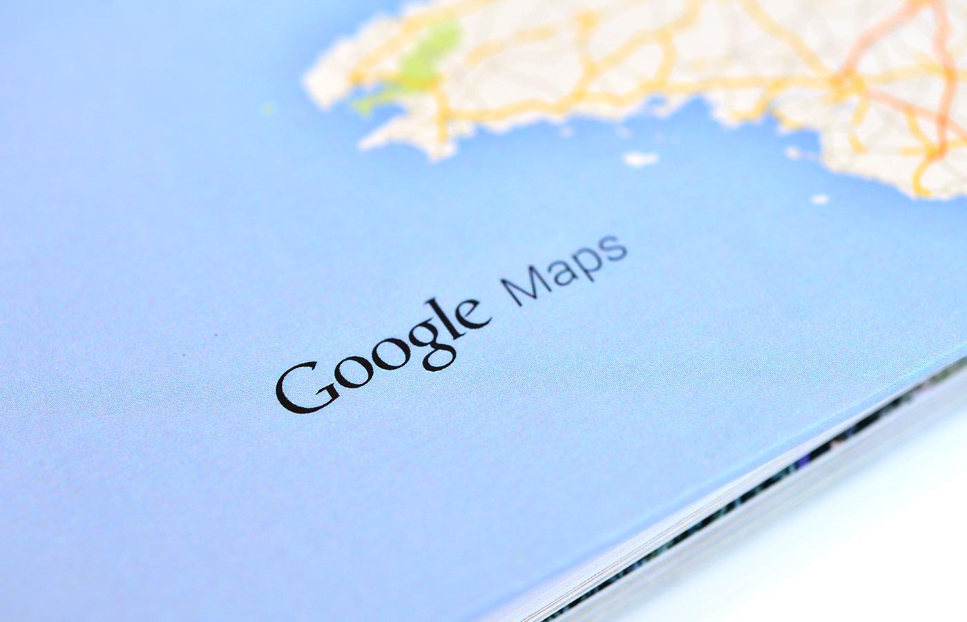 http://carlbeanlarson.com/files/gimgs/32_google-maps-atlas-09-backcover.jpg