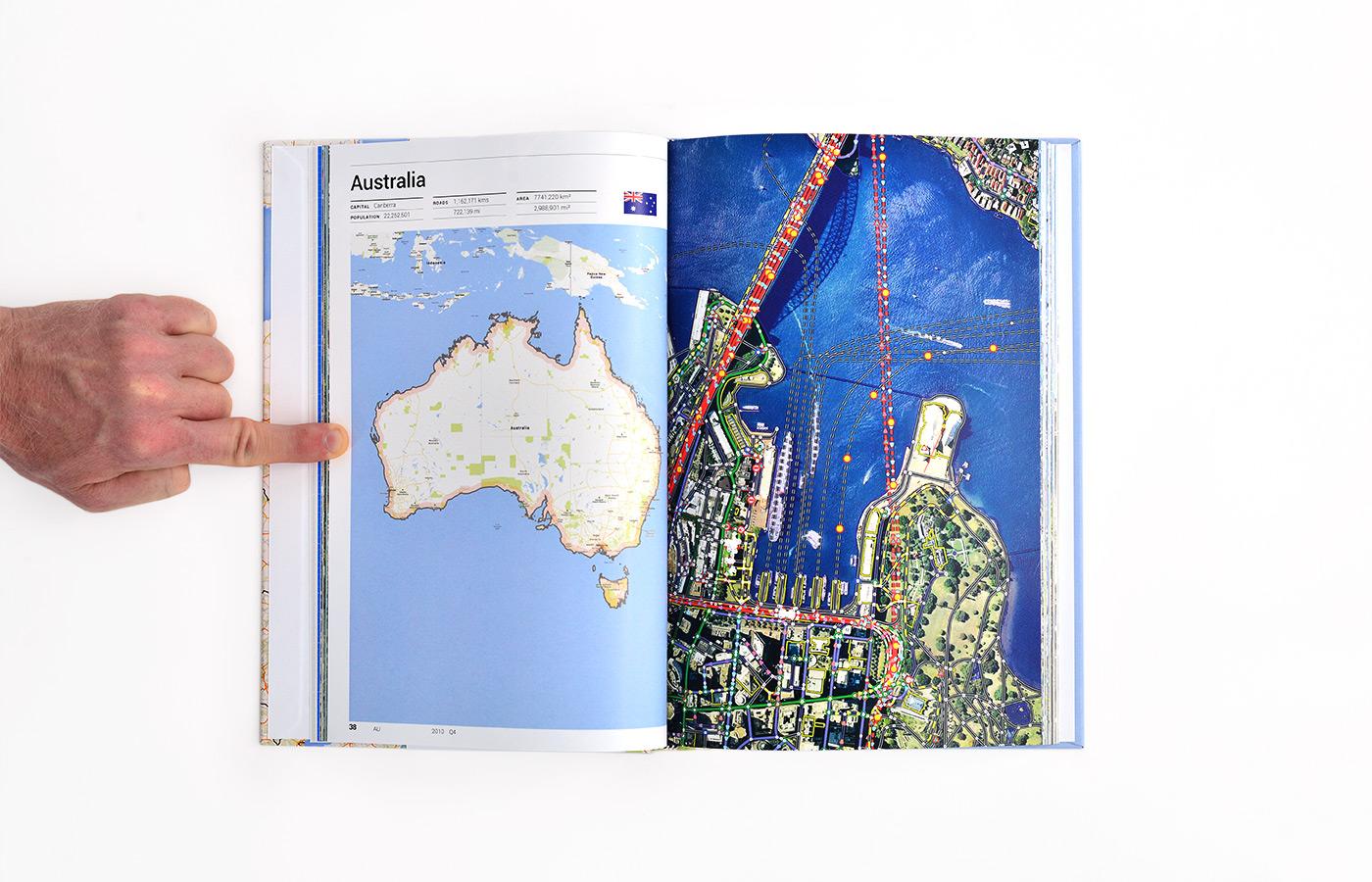 http://carlbeanlarson.com/files/gimgs/32_google-maps-atlas-09-switzerland.jpg