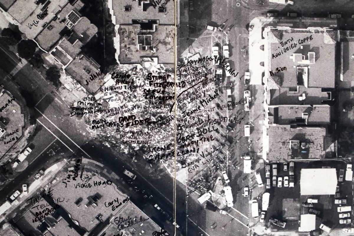 http://carlbeanlarson.com/files/gimgs/39_cbl-landscape-earthquake-1200px.jpg