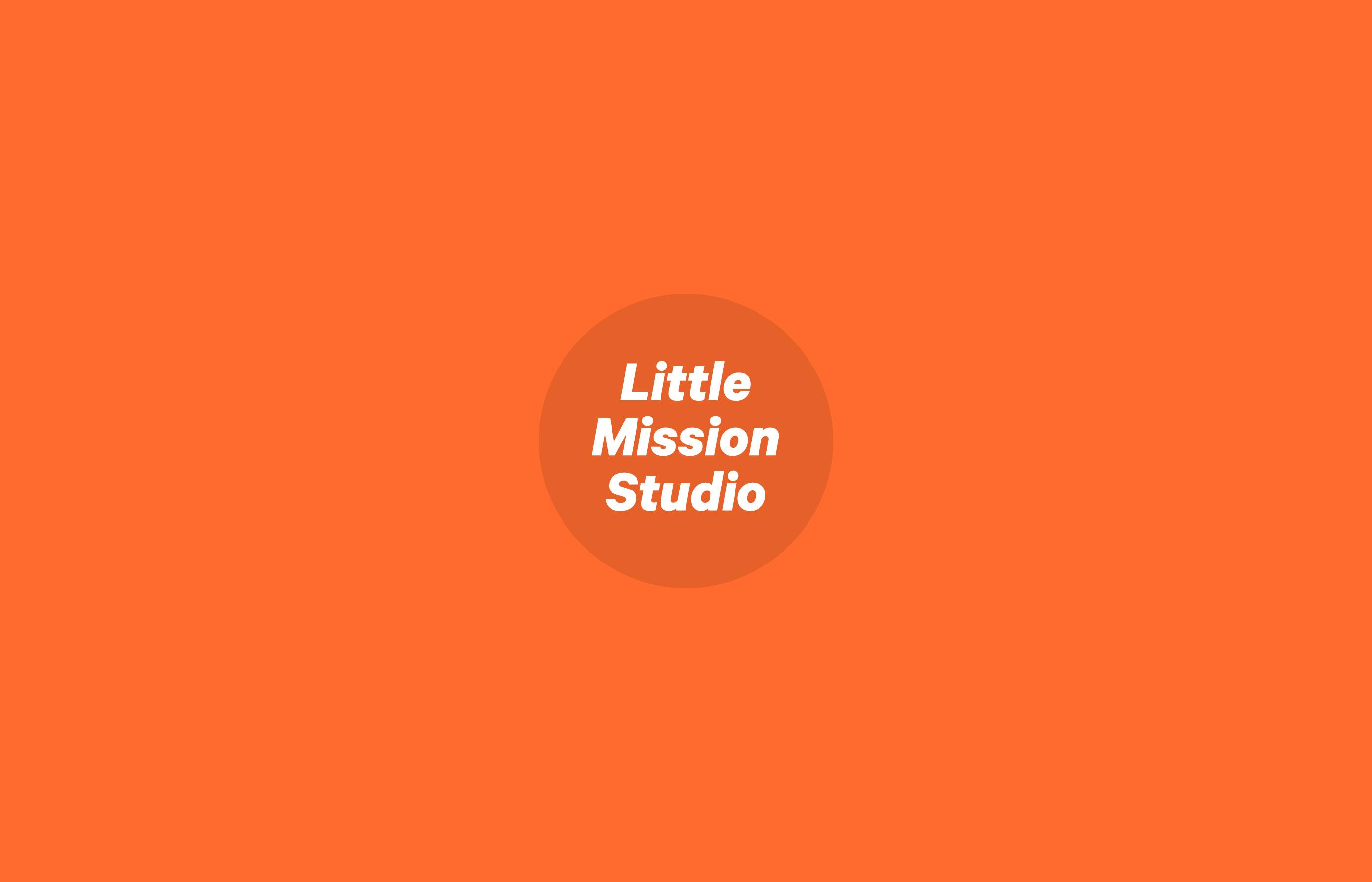 http://carlbeanlarson.com/files/gimgs/40_cbl-lms-portfolio-1400x900.jpg