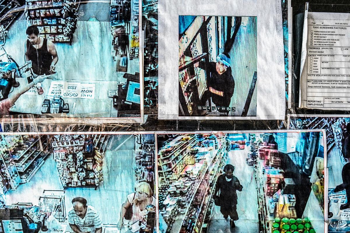 http://carlbeanlarson.com/files/gimgs/42_cbl-surveillance-01-1200px.jpg