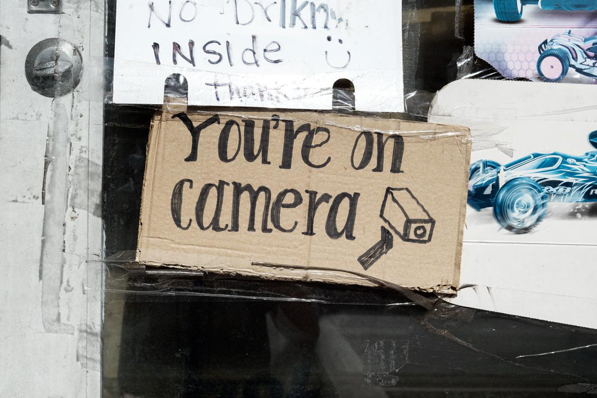 http://carlbeanlarson.com/files/gimgs/42_cbl-surveillance-on-camera-1200px.jpg