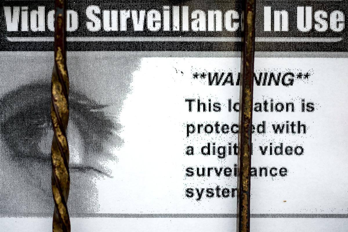 http://carlbeanlarson.com/files/gimgs/42_cbl-surveillance-sign-1200px.jpg