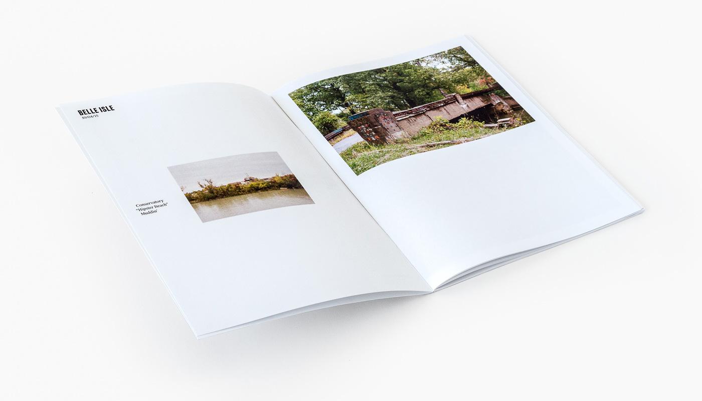 http://carlbeanlarson.com/files/gimgs/43_cbl-detroit-03.jpg