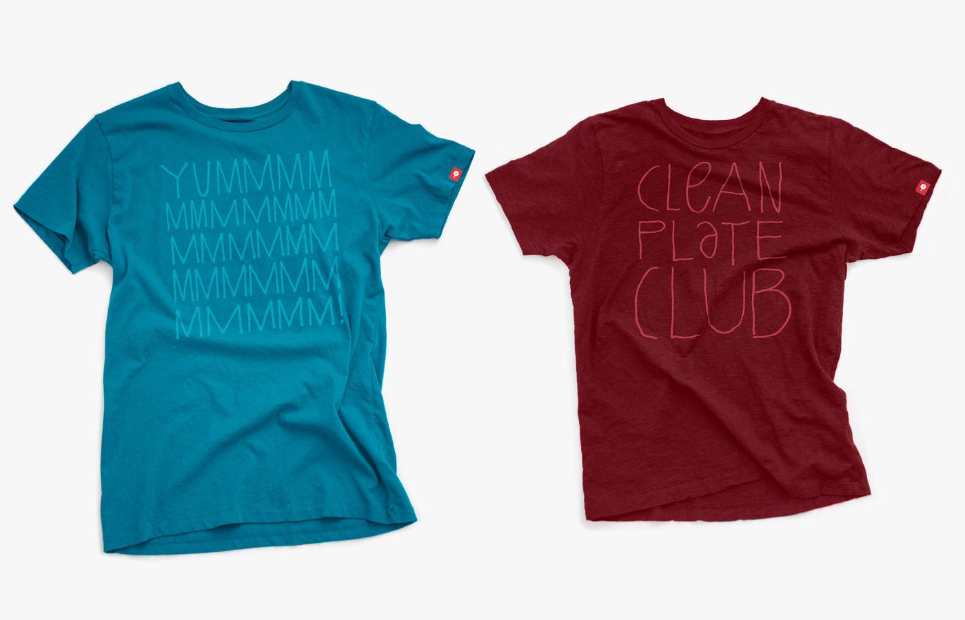 http://carlbeanlarson.com/files/gimgs/45_cbl-opentable-tshirts.jpg