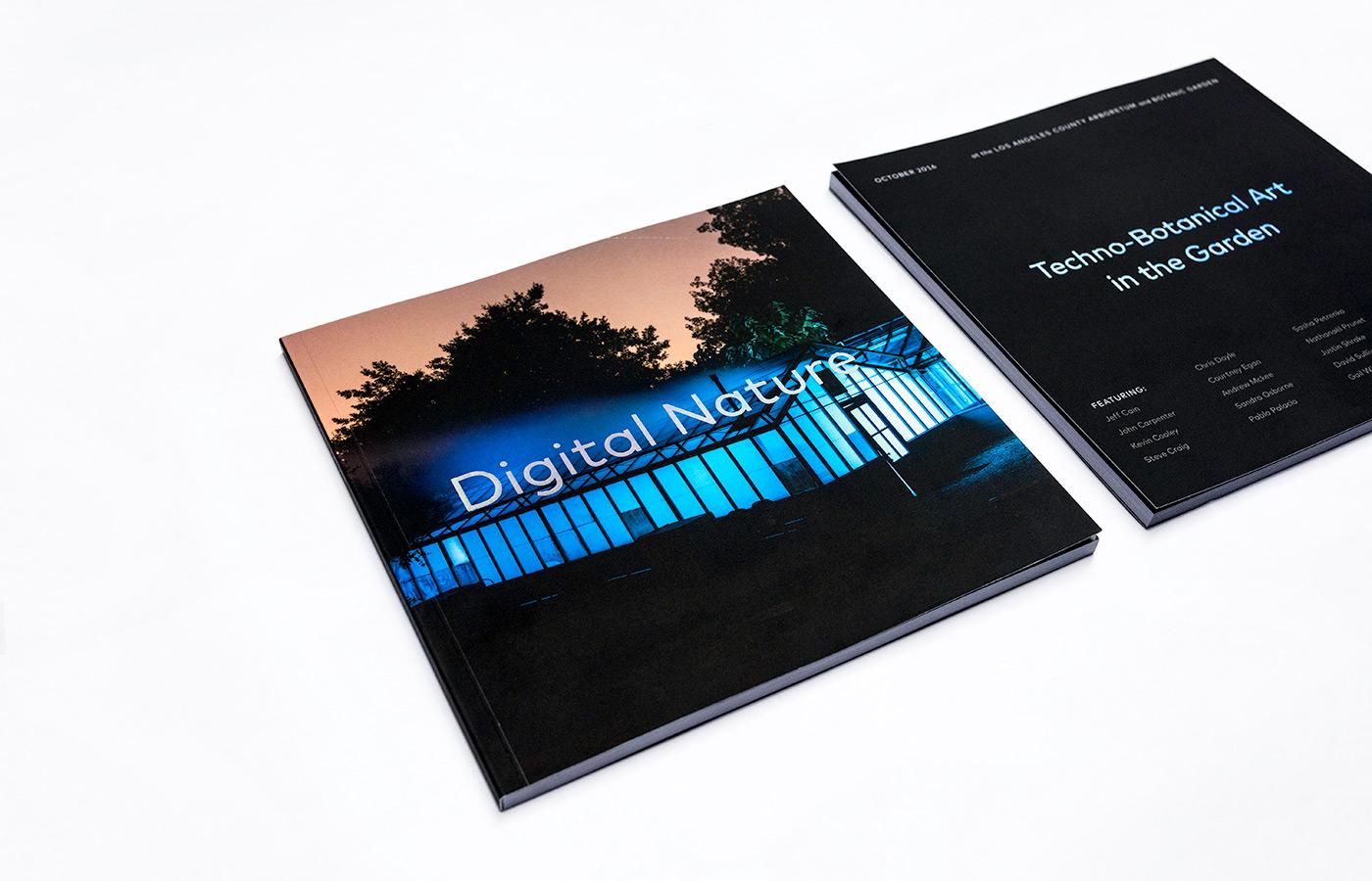 http://carlbeanlarson.com/files/gimgs/46_cbl-digital-nature-book-covers-1400.jpg